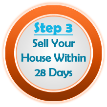 ways to sell your home